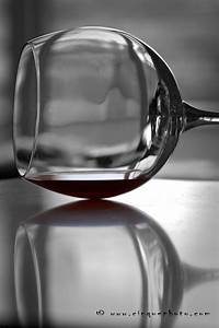 Italian wine taste -- Still Life, B/W & Experimental in ...