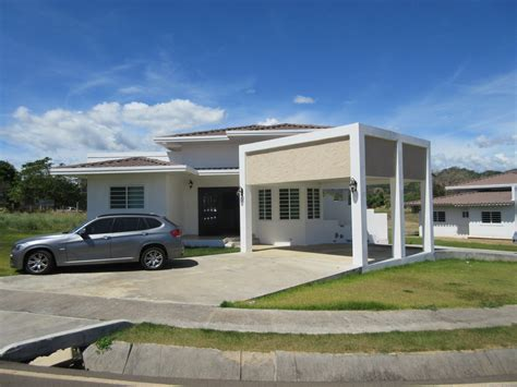 section 8 houses for rent furthermore house house design