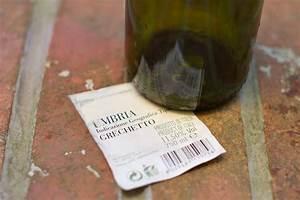 Etiketten Von Flaschen Entfernen : etiketten von weinflaschen zum sammeln entfernen wikihow ~ Eleganceandgraceweddings.com Haus und Dekorationen