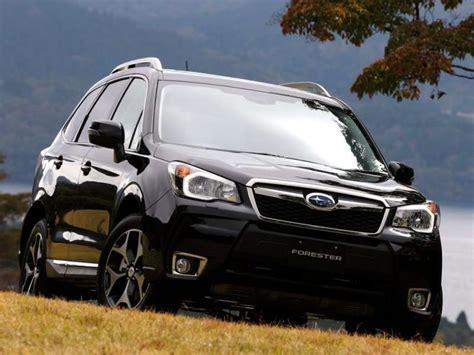 autobytels top  good family cars   autobytelcom