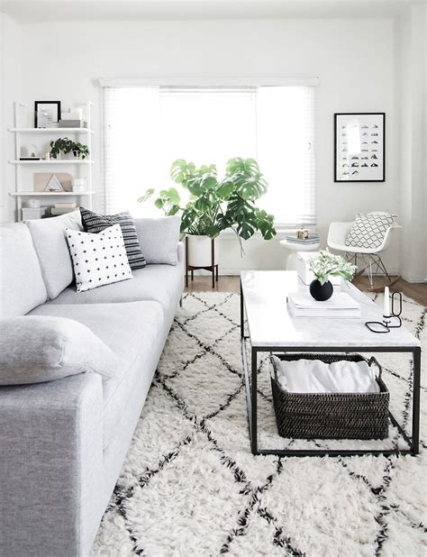 white marble living room table how to perfect your coffee table game in 3 simple steps