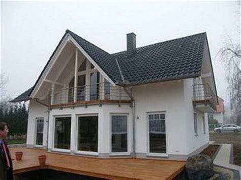 Moderne Häuser Mit Gauben by 29 Best Images About Roof P 229 Inspiration