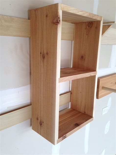 french cleat storage acme tools