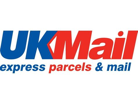 Uk Mail Group Interim Management Statement