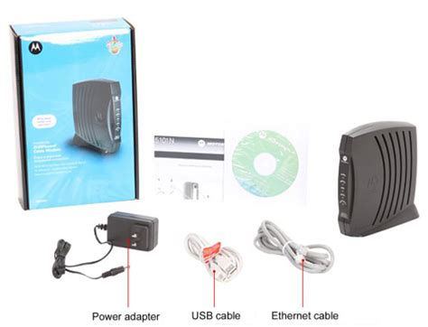 Motorola Cable Box Manual - Ivoiregion