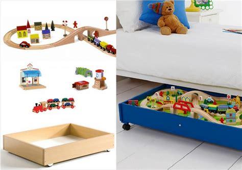 la redoute chambre bébé 5 idées déco pour enfants à piquer joli place