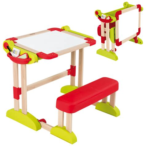 bureau bébé 18 mois bureau bebe 18 mois 28 images table de construction
