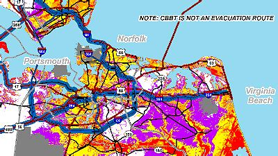 flood zone maps  hurricane resources wtkrcom