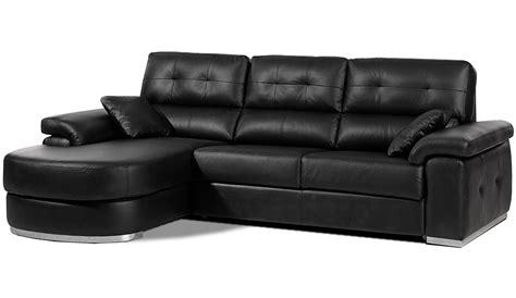 promo canapé d angle salon d 39 angle pas cher lareduc com