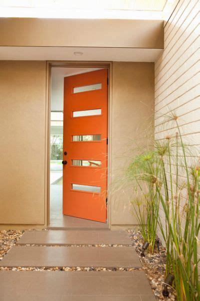 modern interior doors mid century best 25 midcentury interior doors ideas only on 16454