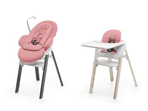 chaise steps stokke stokke tripp trapp wooden high chair review comparison