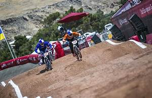 What Are The Rules of BMX Racing? What is a BMX Trac...