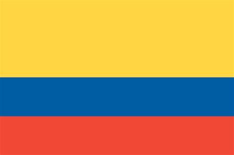 columbian flag flag  columbia