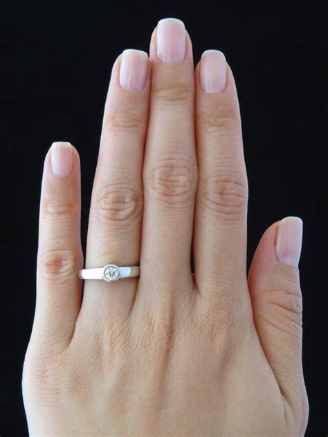 Caround Diamond Rings  Ee  Wedding Ee   Promise Diamond
