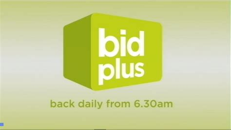 bid up tv sit up tv bid shopping air channels in