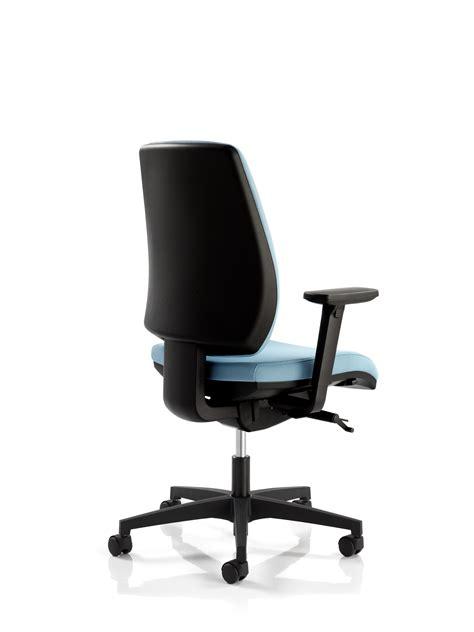 siege ergonomique siege de bureau ergonomique gesture si ge de bureau
