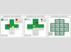 5S products, lean manufacturing, visual management, Kaizen