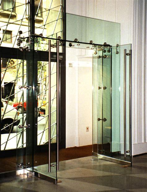Wände Aus Glas by Ganzglasanlagen Plickert Glaserei Betriebe Gmbh Berlin