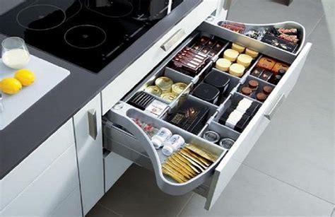 separateur tiroir cuisine separateur tiroir cuisine dootdadoo com idées de