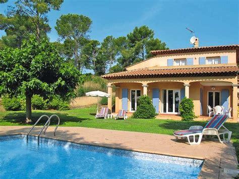 Wohnung Kaufen Cote D Azur by Ferienhaus Cote D Azur Urlaub In Nizza Cannes St