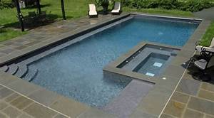 best liner noir pour piscine photos lalawgroupus With piscine liner gris anthracite 13 diaporama photos de piscines dexception avec liner
