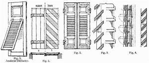 Fensterläden Selber Bauen : datei l wikipedia ~ Frokenaadalensverden.com Haus und Dekorationen