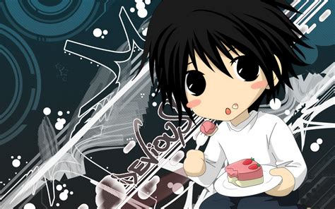 Anime Note Wallpaper - note hd wallpaper background image 1920x1200