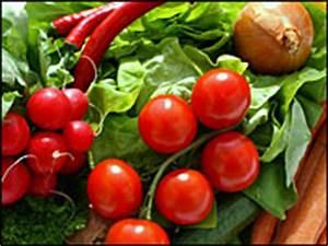 Gemüse Richtig Lagern : vitamine schonen lebensmittel richtig lagern ~ Whattoseeinmadrid.com Haus und Dekorationen
