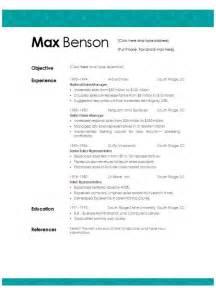 best resume pdf free download free resume builder microsoft word best business template