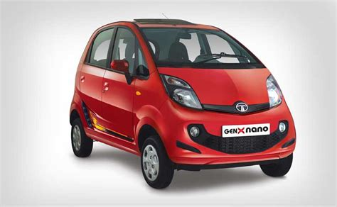 indian car tata tata motors launches celebration editions of its cars