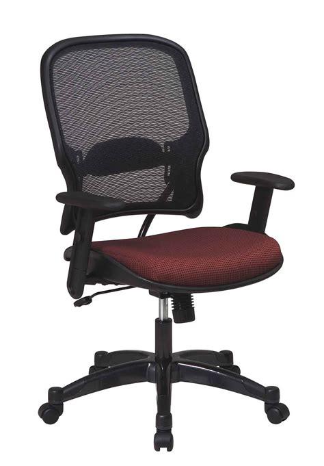 Pdf Diy Cheap Computer Desk Chairs Download Christmas