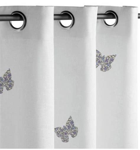 chambre bébé papillon 17 best images about rideaux de chambre on