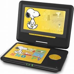 Mp3 Player Fuer Kinder : kinder auto dvd player portable usb sd mp3 lcd display ebay ~ Sanjose-hotels-ca.com Haus und Dekorationen