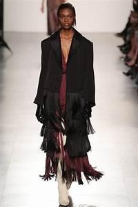 Trends Winter 2017 : fall winter 2017 fashion trends fashionisers ~ Buech-reservation.com Haus und Dekorationen