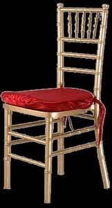 3 98 chiavari chair rental atlanta 4 48 chiavari chair
