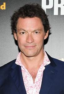 Dominic West Archive - Daily Dish