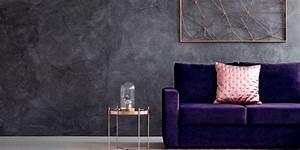 Prix Beton Cire : prix du b ton cir au m2 ~ Premium-room.com Idées de Décoration