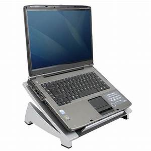 Support Pour Pc Portable : support pour ordinateur portable office suites ~ Mglfilm.com Idées de Décoration