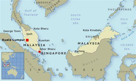 malaysia and singapore malaysians and singaporeans te