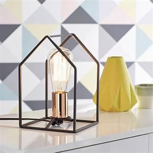 Appliques Murales Ikea : applique murale en verre ikea id e de luminaire et lampe maison ~ Teatrodelosmanantiales.com Idées de Décoration