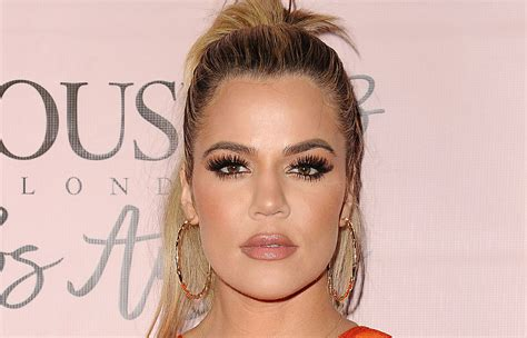 Khloe Kardashian and True will live with Tristan ...