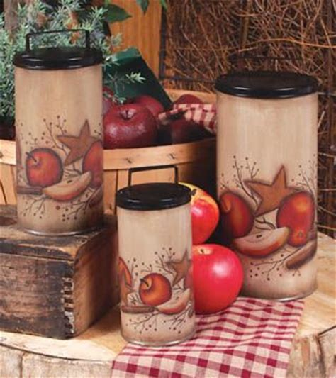 country apple kitchen decor 1000 images about apple decoration s on 5937