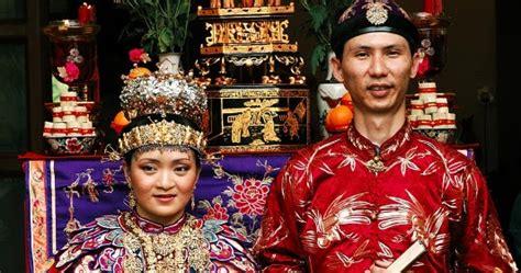 history  malacca culture  peranakan  baba