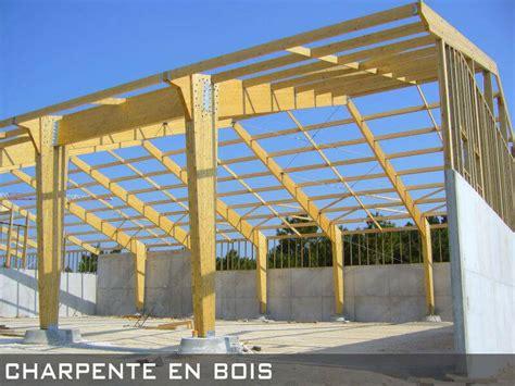 bureau d etude charpente bois bureau d 233 tude charpente bois ab engineering