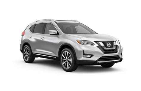 Price Car Lease by 2019 Nissan Rogue Auto Lease Deals New York