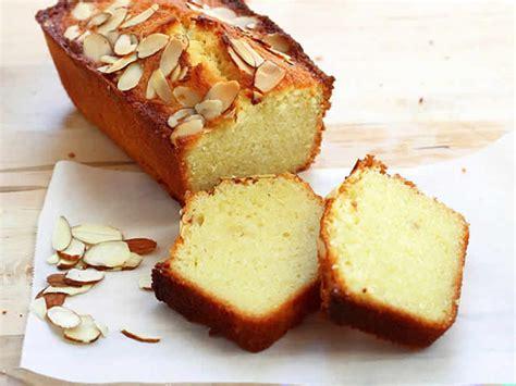 cuisine du liban cake sucré moelleux facile au thermomix recette rapide