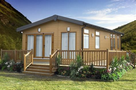 mobile home manufacturers comparison modern modular home