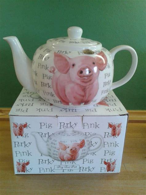 25+ Best Ideas About Pig Kitchen Decor On Pinterest  Pig