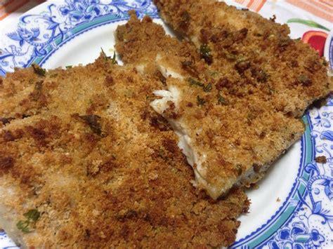 Come Cucinare Il Persico Al Forno by Filetto Di Persico Al Forno Una Ricetta Rapida E Gustosa