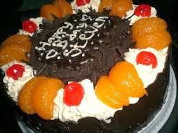 kue ulang tahun buat pacar new calendar template site